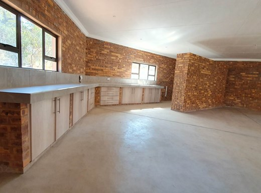 2 Bedroom House for Sale in Kranspoort