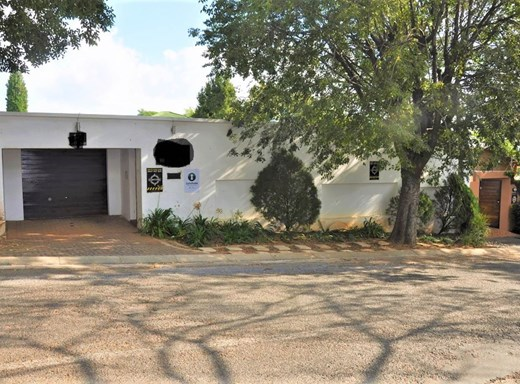 3 Bedroom House to Rent in Parkhurst