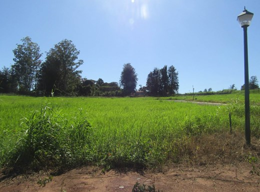 Vacant Land for Sale in Aquapark