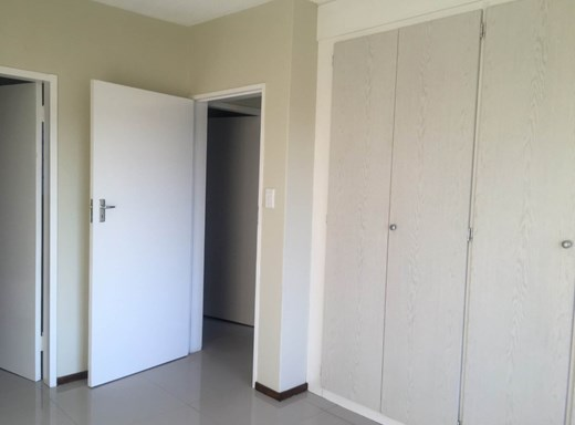 3 Bedroom Apartment to Rent in Sagewood
