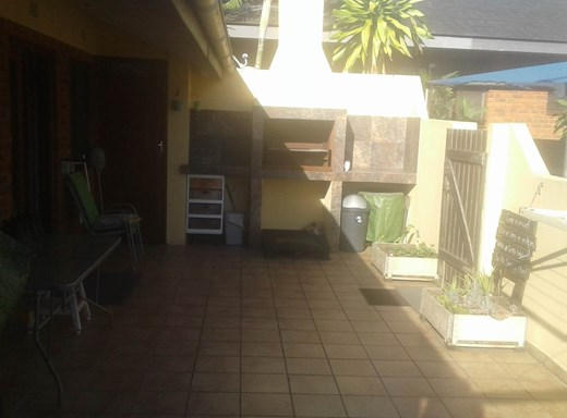 2 Bedroom Apartment for Sale in St Lucia