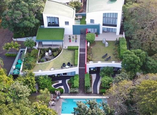 10 Bedroom Garden Cottage for Sale in St Lucia