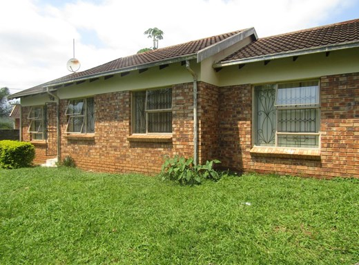 3 Bedroom House for Sale in Florapark