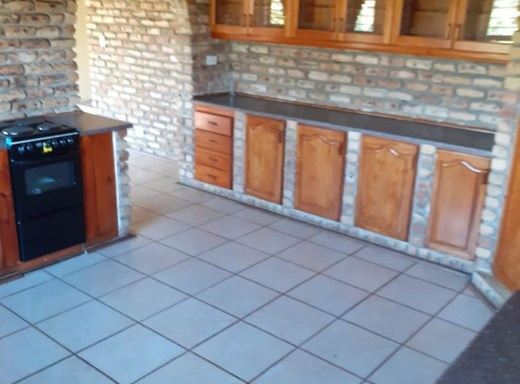 3 Bedroom House to Rent in Richards Bay