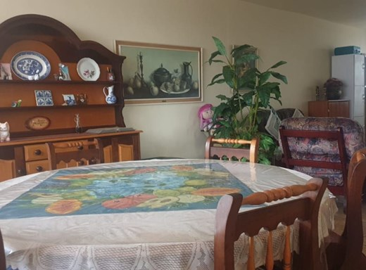 4 Bedroom Flat for Sale in Central