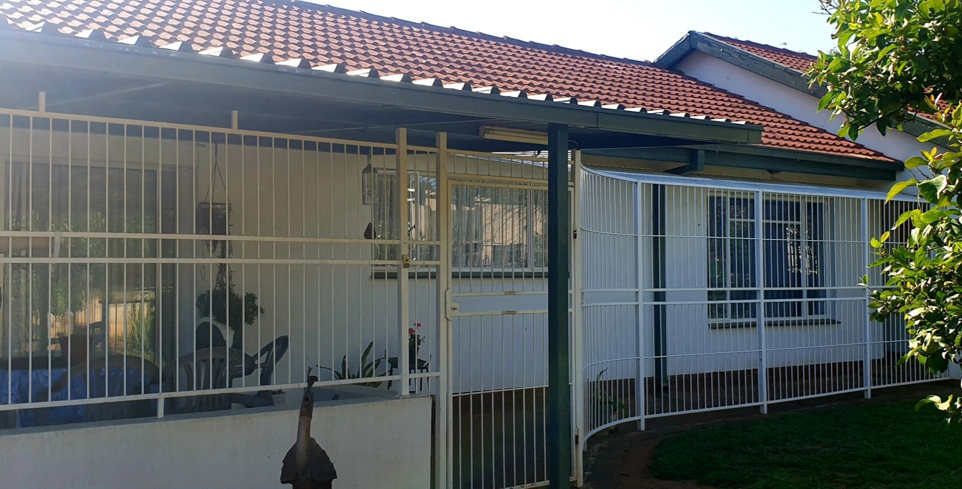 3 Bedroom House for Sale in Fauna