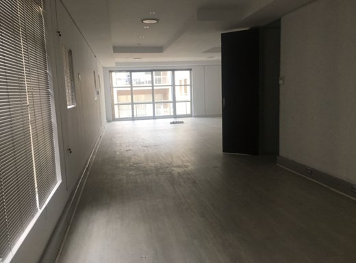 Office to Let in Centurion Central