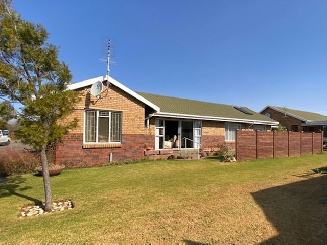 Willows Retirement Village For Sale