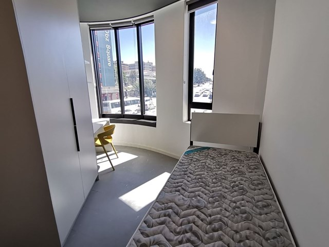Observatory Apartment To Rent