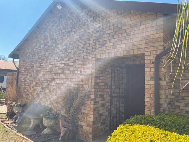 Vryheid Townhouse For Sale