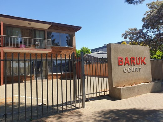 1 Bedroom Apartment for Sale in Willows