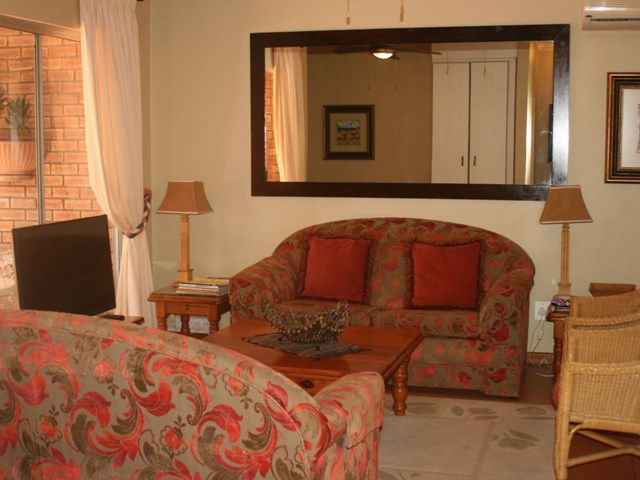 St Lucia Townhouse For Sale