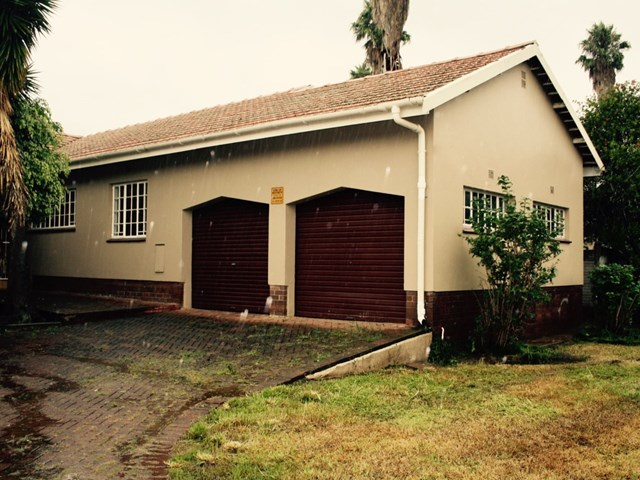 Vryheid House For Sale