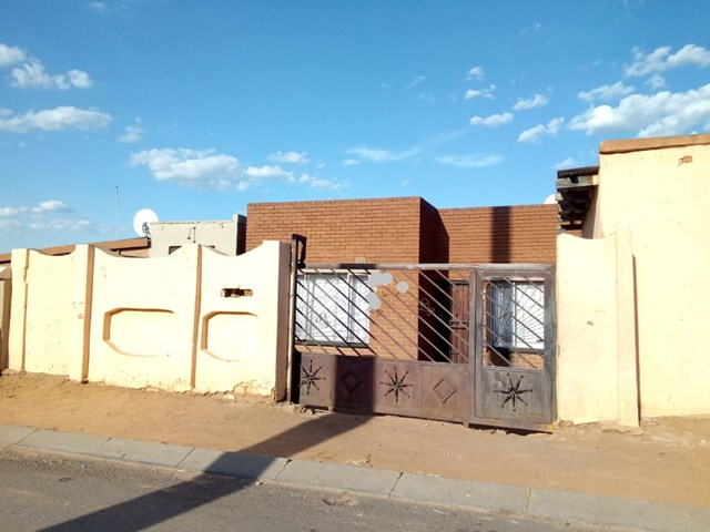 Tembisa House For Sale