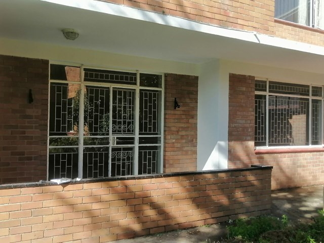 Willows Apartment For Sale