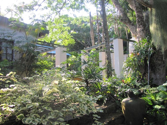 St Lucia House For Sale