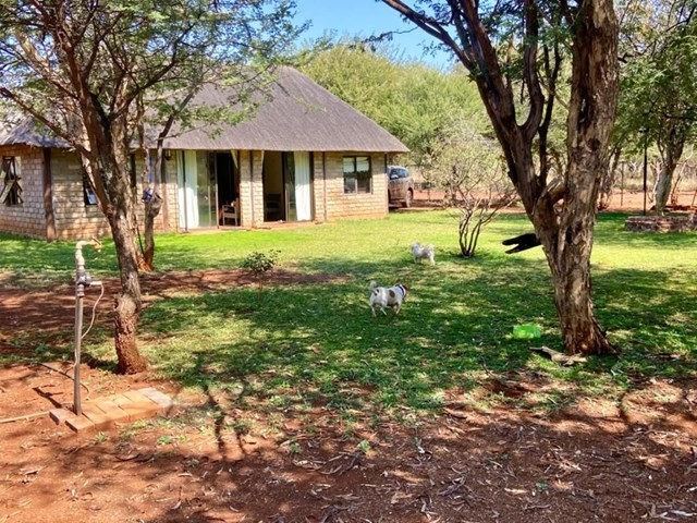 Northam Vacant Land For Sale