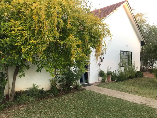 Die Rand House For Sale