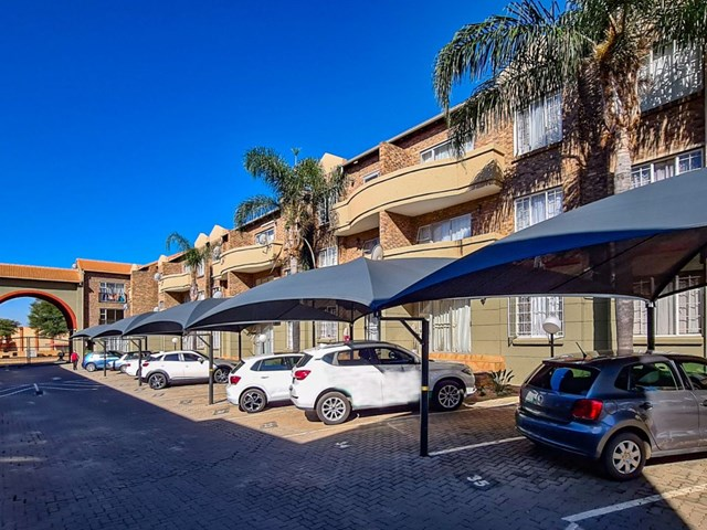 Amberfield Apartment For Sale