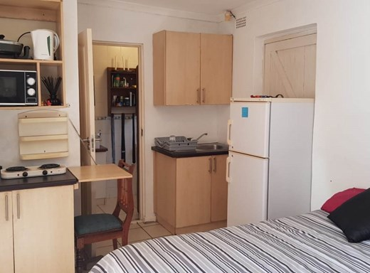 Cluster to Rent in Summerstrand