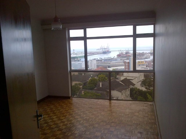 Central Flat To Rent