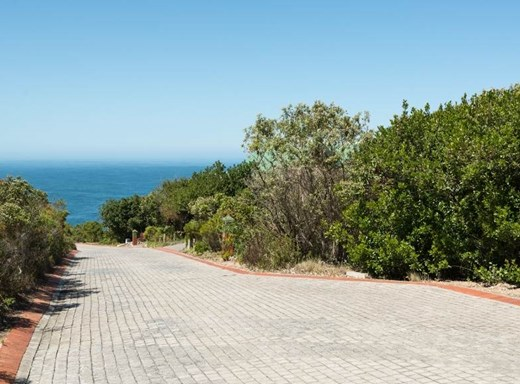 Vacant Land for Sale in Herolds Bay