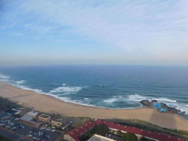 2 Bedroom Flat for Sale in Amanzimtoti